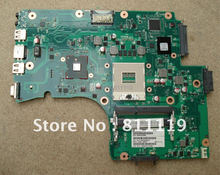 integrated motherboard for C650 C650D C655 C655D Motherboard V000225000 6050A2355201