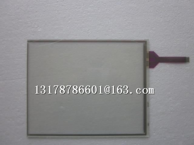 Free shipping  GT/GUNE USP 4484038 / G-25, G-27 touchpadFree shipping  GT/GUNE USP 4484038 / G-25, G-27 touchpad