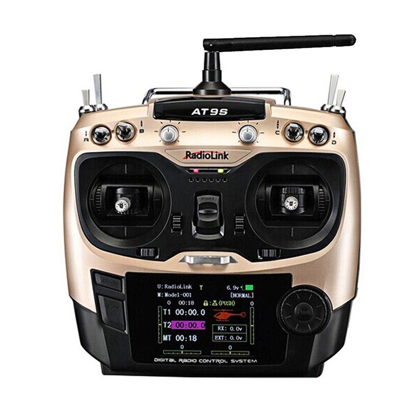 """""""Pasidaryk pats"""" FPV dronų komplektas, suvirintas S600 4 ašių - Nuotolinio valdymo žaislai - Nuotrauka 2"""