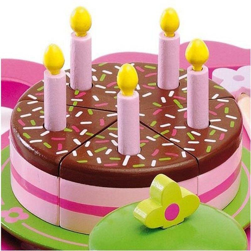 Voedsel-Speelgoed-Houten-Kinderen-Speelhuis-Speelgoed-Djeco-Verjaardag-Thee-Party-Keuken-Set-Afternoon-Thee-Klassieke-Speelgoed.jpg