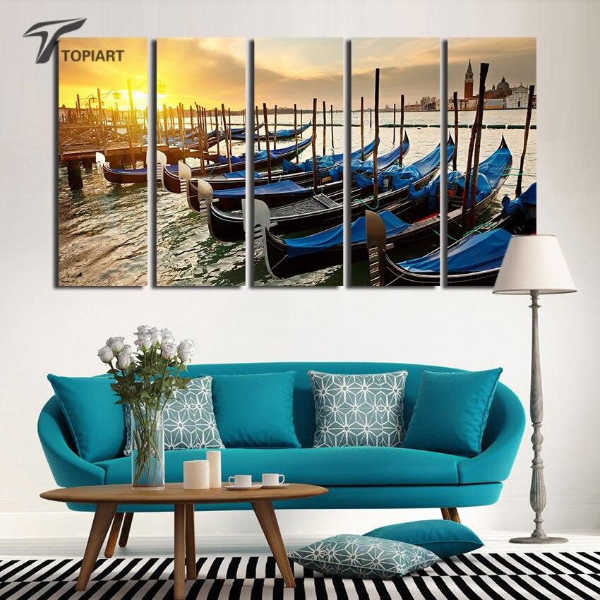achetez en gros venise gondole en ligne des grossistes venise gondole chinois. Black Bedroom Furniture Sets. Home Design Ideas