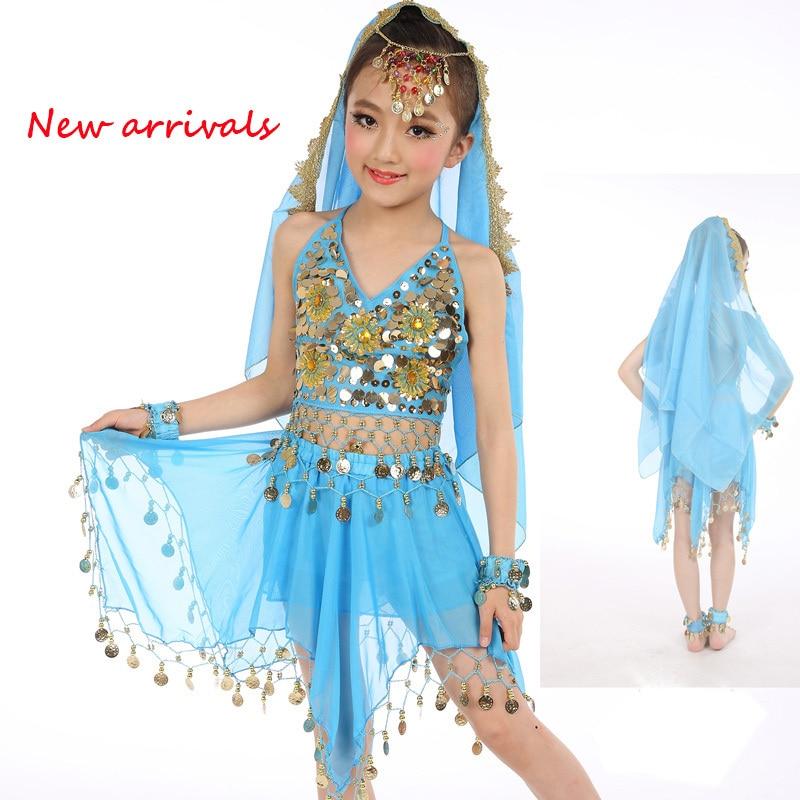 Online Get Cheap Indian Dresses for Girls -Aliexpress.com ...
