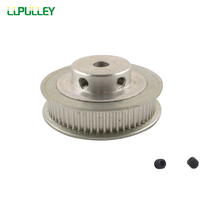 1PC 3M 90T 11mm Belt Width Timing Pulley 3mm Pitch 8mm 10mm 12mm Bore Timing Belt