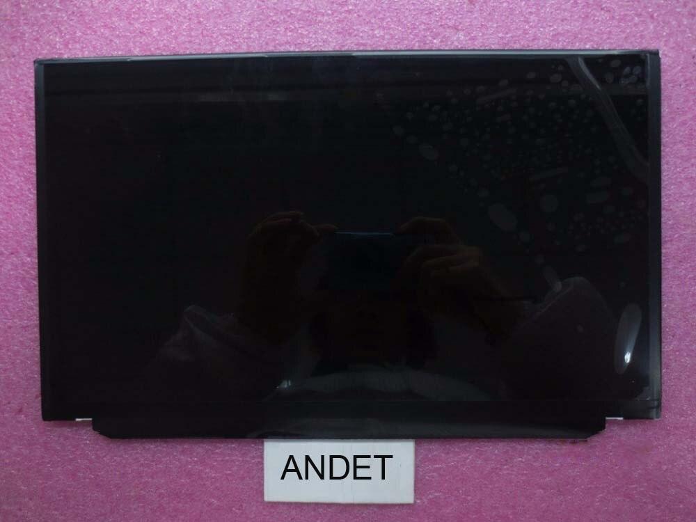 New Original pour Lenovo ThinkPad X240 X250 FHD IPS Lcd écran 00HM111 LP125WF2 (SP) (B2)
