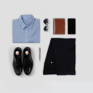 Image 5 - 6 قطعة Youpin آمنة نظيفة الطازجة الأحذية مزيل العرق مزيل الروائح الجافة الهواء تنقية التبديل الكرة أحذية مزيل للأحذية المنزل