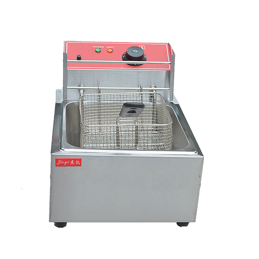2PC Single cylinder single sieve blast furnace with the limit of probe is electric heating furnace