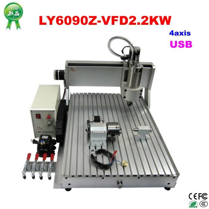 LY6090Z-VFD3