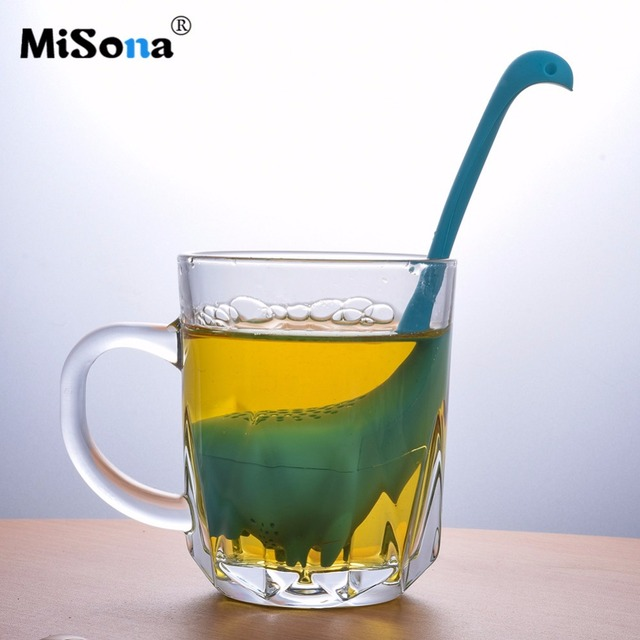 Après les tea caddies, les tea infusers Misona-Th-i-re-Creative-Monstre-Passoire-Th-Silicone-Tea-Infuser-Filtre-Th-i-re-pour.jpg_640x640