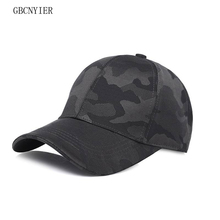 GBCNYIER 2018 Cool Unisex Baseball Cap Breathable Sport Baseball Hat Quick Dry Casual Sun Hats Outdoor Shade Cotton Sunbonnet