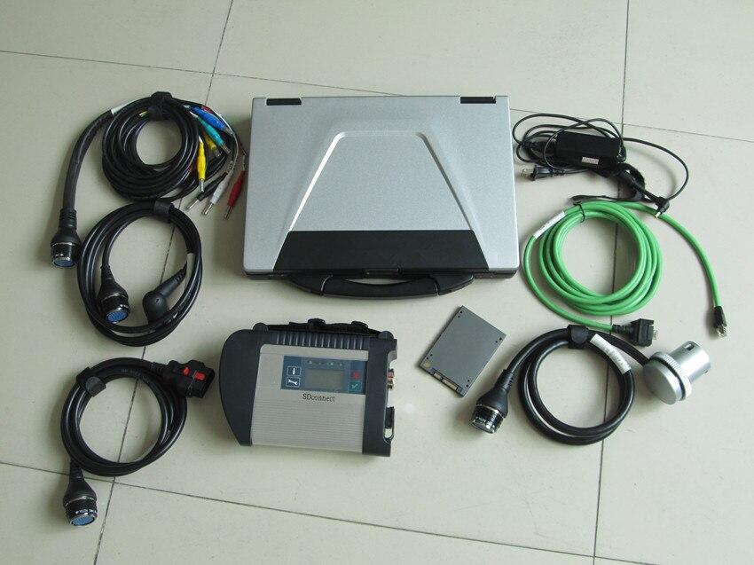 avec système info gps gps 6mm Baguette mât antenne de toit pour bmw mini one cooper