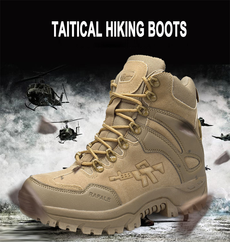 Men-Army-Tactical-Trekking-Sneaker-Boots-Sports-Shoes (1)