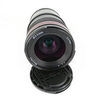 35mm F/2 Manual Macro Prime E FE Mount Lens for Sony A7 A7S A7R II III M3 A7II A9 A6500 A6400 A6300 NEX 6 7 35 mm F2.0 F/2.0 F2