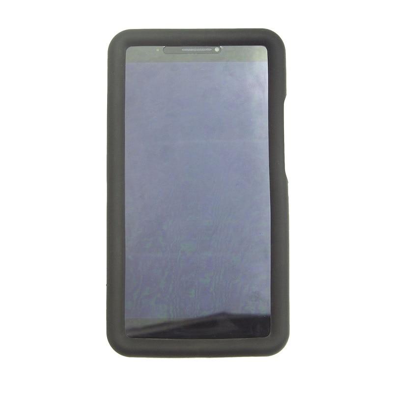 MingShore Lenovo Tab 3 Artı 7.0 Için TB-7703X Çocuklar Şok Proof - Tablet Aksesuarları - Fotoğraf 2