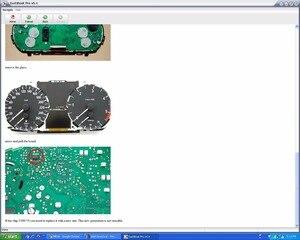 Image 4 - DashBook Pro v6.4