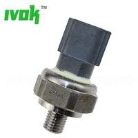 NEW Oil Pressure Switch Pressure Sensor Transducer 499000-8360 4990008360 D8360