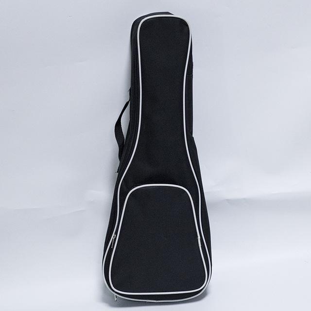 Waterproof Padded Ukulele Bags