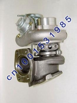 TD04HL-13T-6 49189-05211/49189-05202/49189-05200/8601692/8603692 Turbo For Volvo XC70/Volvo V70 For Volvo B5244T3 ENGINE