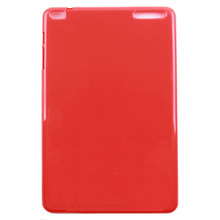 ocube DHL/EMS Colorful Candy Soft TPU Silicon Rubber Back Cover Case For Huawei Honor Note 9.6 Tablet Mediapad T1 10 T1-A21W