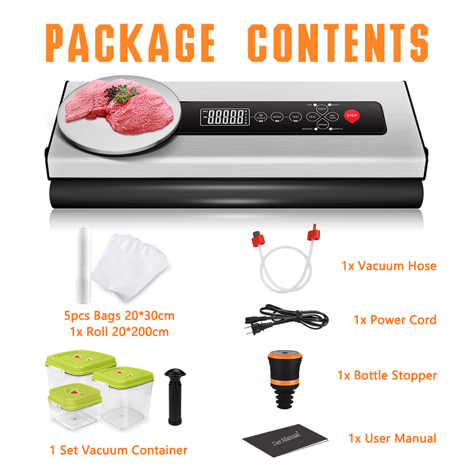 6601M Package contents_25