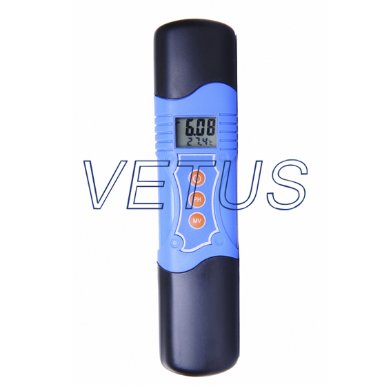 PH-099 Waterproof 3 in 1 ph meter price with temperature and orp function mc 7806 digital moisture analyzer price with pin type cotton paper building tobacco moisture meter