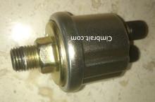 24V oil pressure sensor  R6105D R6105ZD R6105AZLD/IZLD R6105P/ZP 6113 series Ricardo diesel engine parts /generator