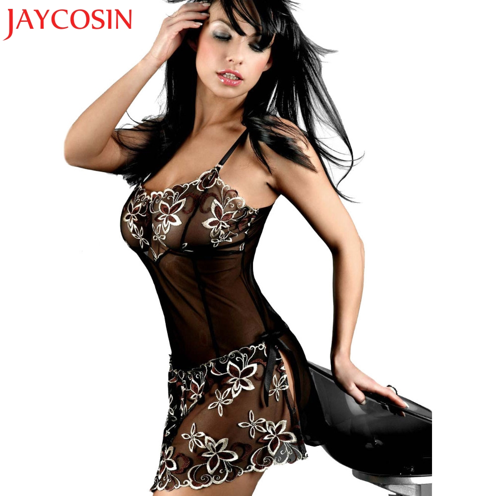 a856655057e Buy free shiping lingerie and get free shipping on AliExpress.com