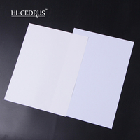 85g White Perfect quality 8.5inch*11inch printer ,letter ,stationery paper 75%cotton 25%linen with color fiber CYT006