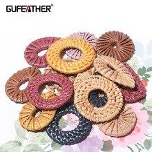 GUFEATHER M320,jewelry accessories,jewelry