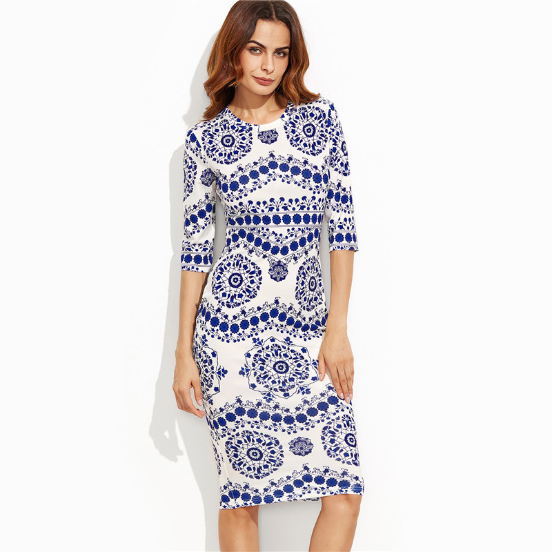 dress160901504(2)