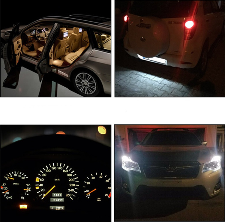 carlits-2pcs-signal-lamp-3030-t10-led-car-bulb-w5w-led-t10-led-lamps-for-cars_