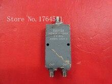 [БЕЛЛА] Narda 4324-2 2-8 ГГц два питания делитель мощности