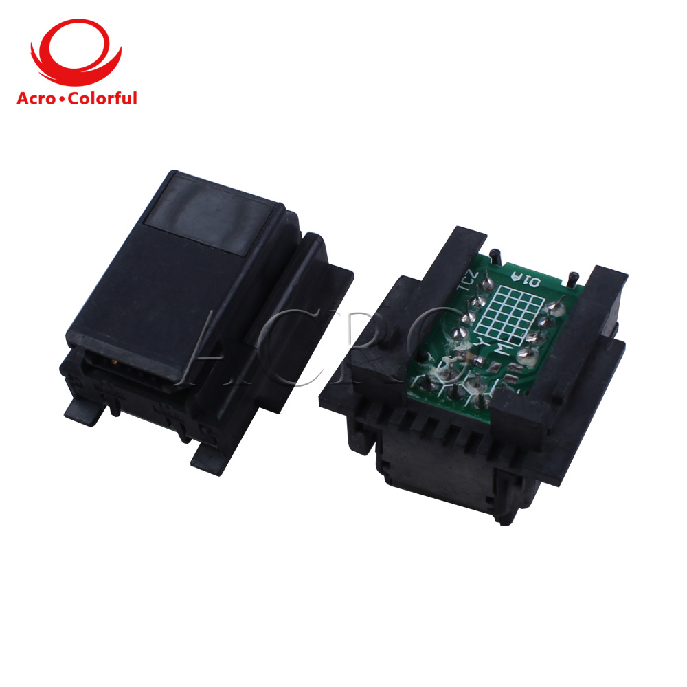 2120 Chip Compatible Toner chip for Xerox C2120