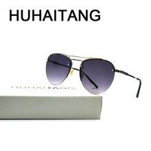 Gafas de sol Gafas Mujeres Hombres gafas de Sol Oculos gafas de Sol Gafas de Sol Masculino Feminina Mujer Luneta Gafas de Sol Gafas Lentes