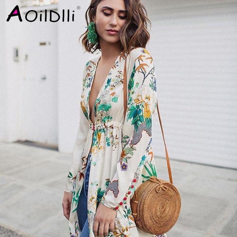 Остров Бали ручной сплетенный круглый мешок пряжки ротанга соломы сумки сумка ветер пляж Богемия круг
