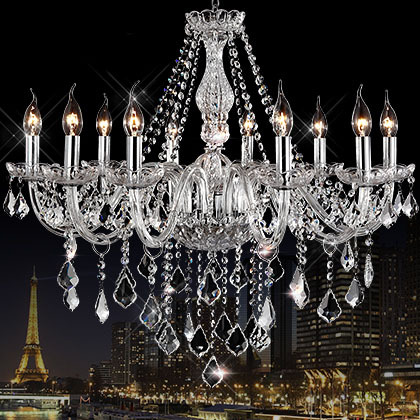 online buy wholesale arm chandelier from china arm. Black Bedroom Furniture Sets. Home Design Ideas