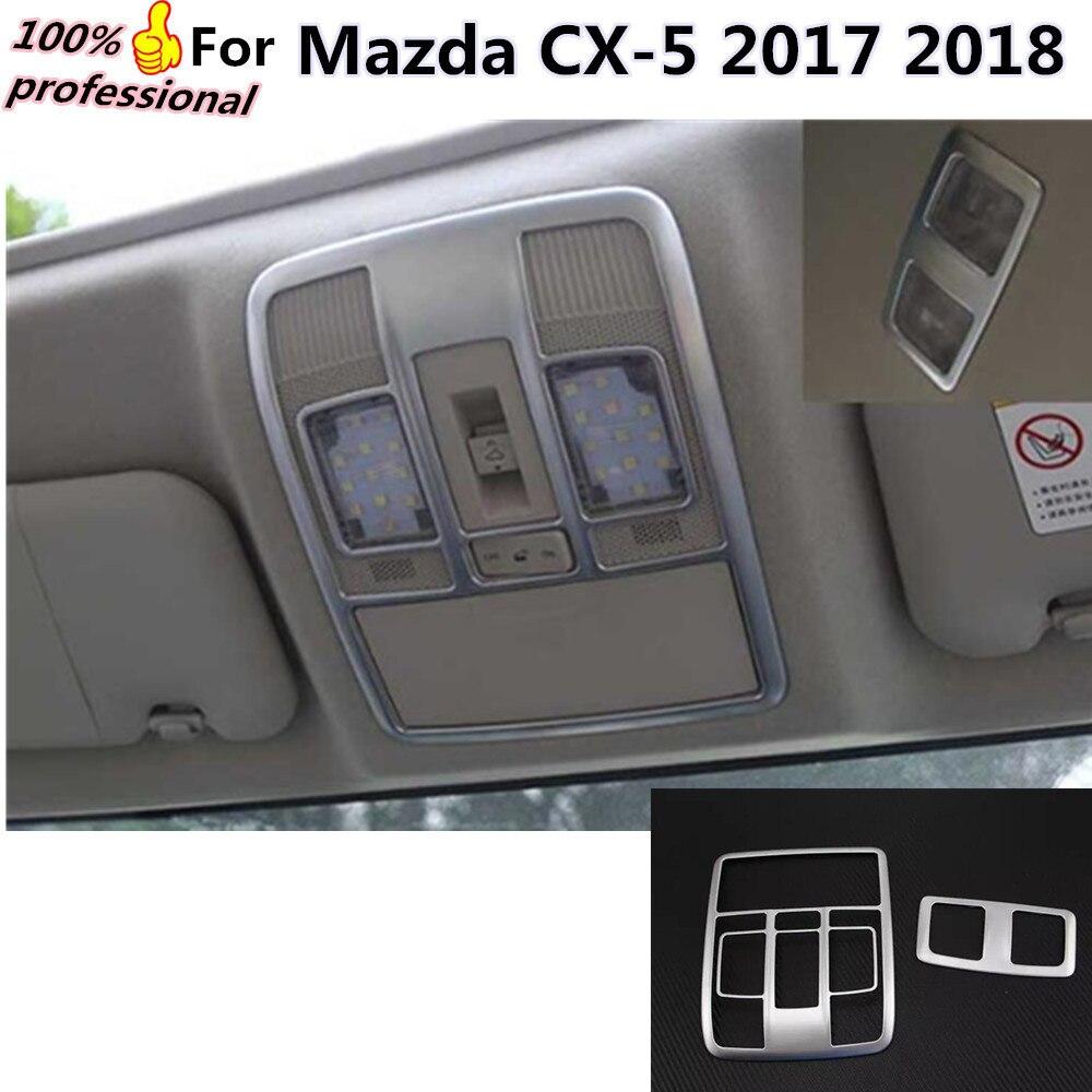 font b Car b font font b interior b font switch panel cover stick Chrome
