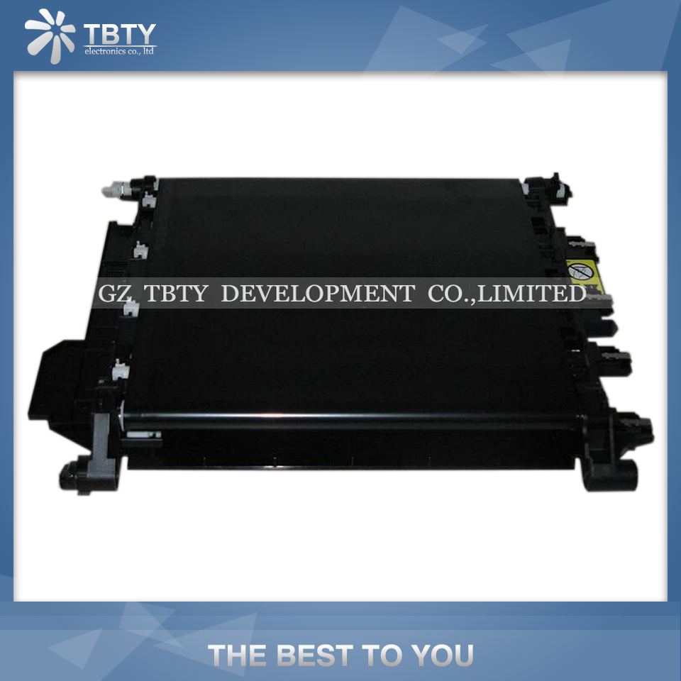 Transfer Kit Unit For <font><b>Canon</b></font> <font><b>LBP5000</b></font> LBP5100 LBP 5100 5000 Transfer Belt Assembly On Sale image