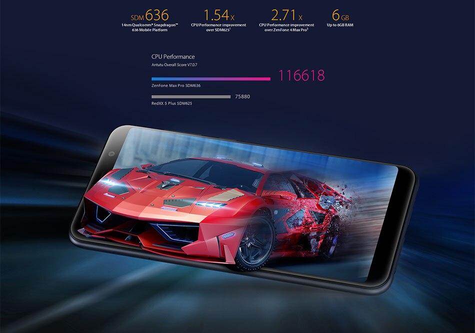 ZenFone-Max-Pro-(ZB602KL)-_-Phone-_-2