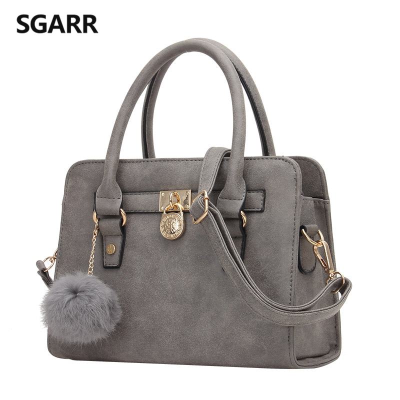 2018 High Quality PU Leather Women Handbag Fashion Famous Brand Shoulder Bag Crossbody Bag Luxury Designer Women  Messenger Bag women genuine leather handbag fashion trend shoulder bag office lady tot high quality designer luxury brand boston crossbody bag