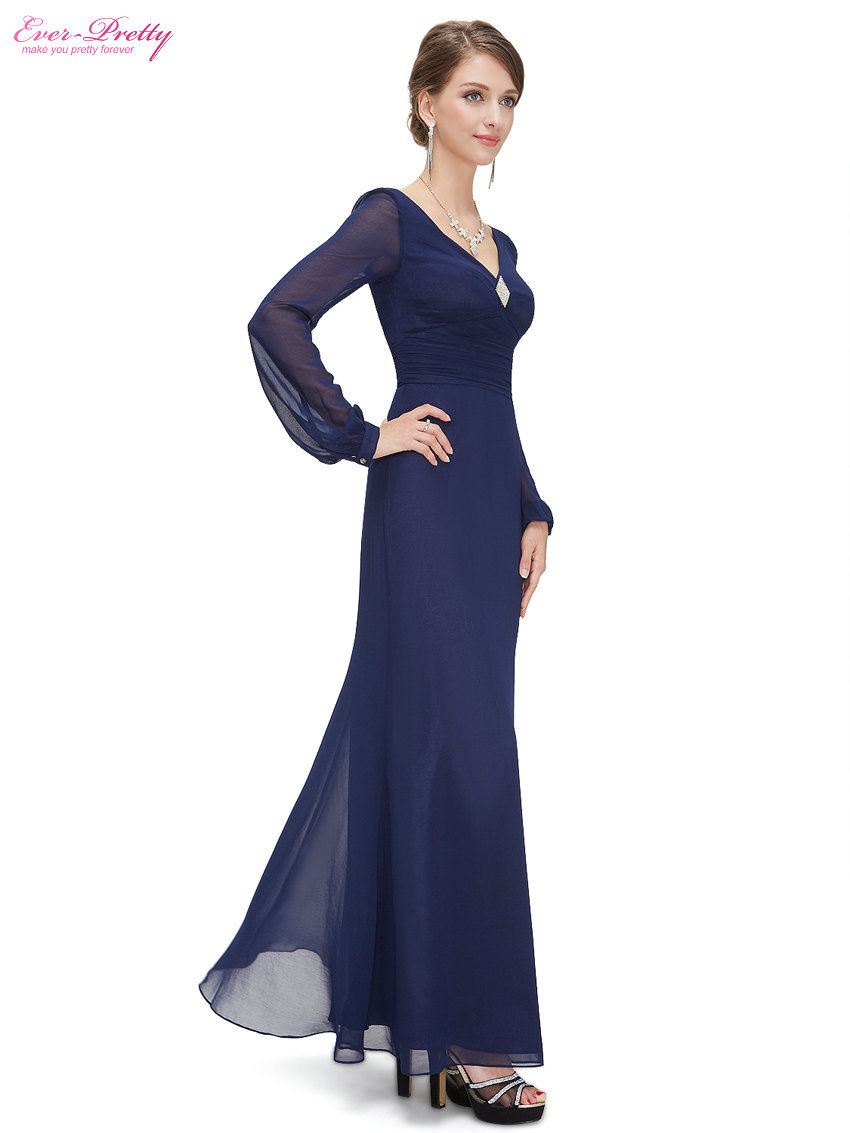Winter Evening Dresses Good Dresses