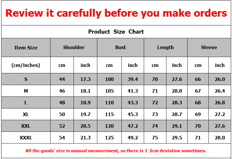 Hoodies Casual Sports Design Spring and Autumn Winter Long-sleeved Cardigan Hooded Men's Hoodie 11