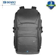 Benro Sherpa series 600N 800N Camera Bag SLR Backpack цена и фото