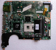 Laptop Motherboard For HP DV7 DV7-2000 Mainboard 575477-001 Fully tested