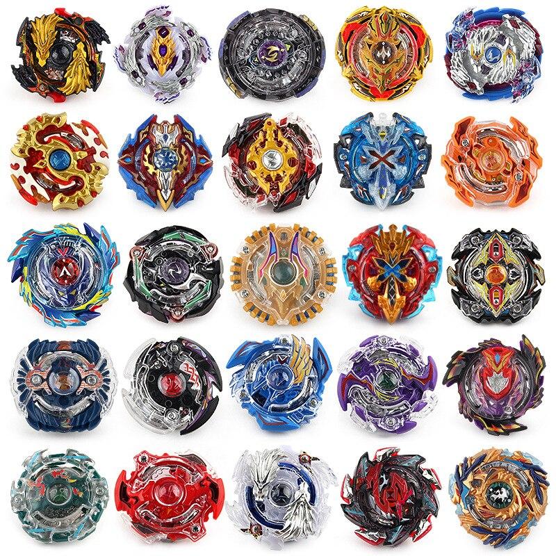 Small Package Size  Burst Gyro Series  Gyro Toys For Children  B139B142 B143B140 Fidget Spinner