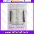 Бесплатная доставка Высокое качество воздушный фильтр салонный фильтр MP11-1G-S1D MP111GS1D