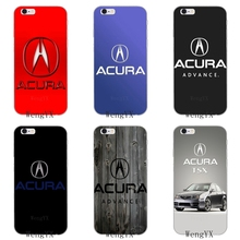Buy Acura Case And Get Free Shipping On AliExpresscom - Acura phone case