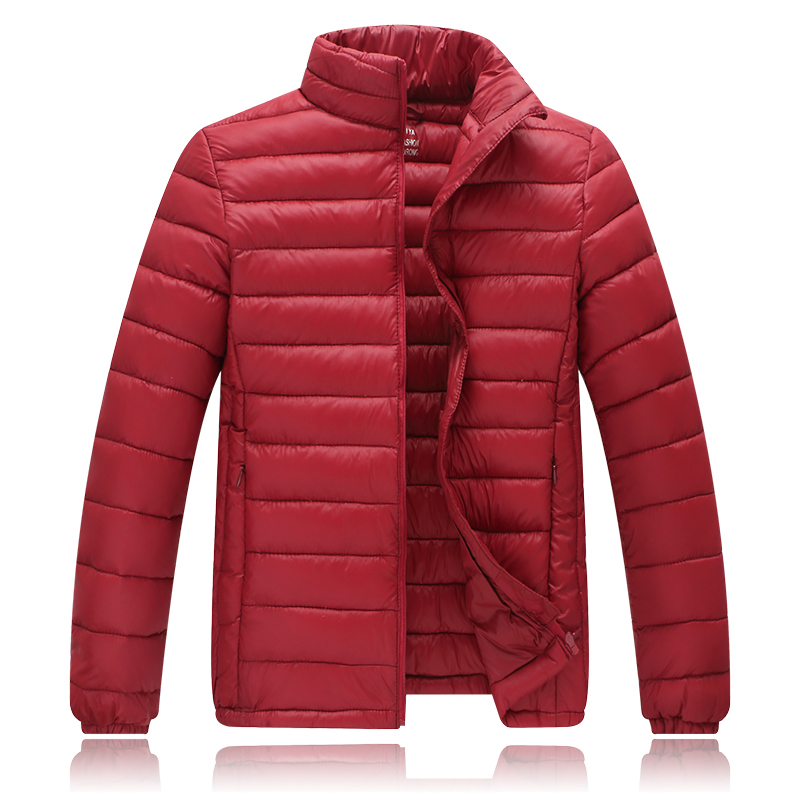 Compare Prices on Boys Lightweight Jacket- Online Shopping/Buy Low ...