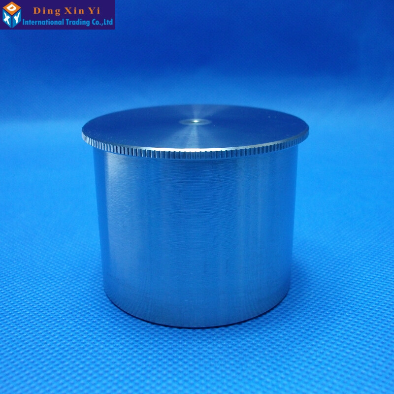 High quality  50cc/ml coating Specific Gravity Cup Density Determiner Pycnometer Free shipping lab testing stainless steel density cup 50ml capacity specific gravity cup