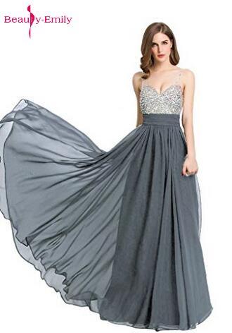 Cheap dresses under 30 dollars