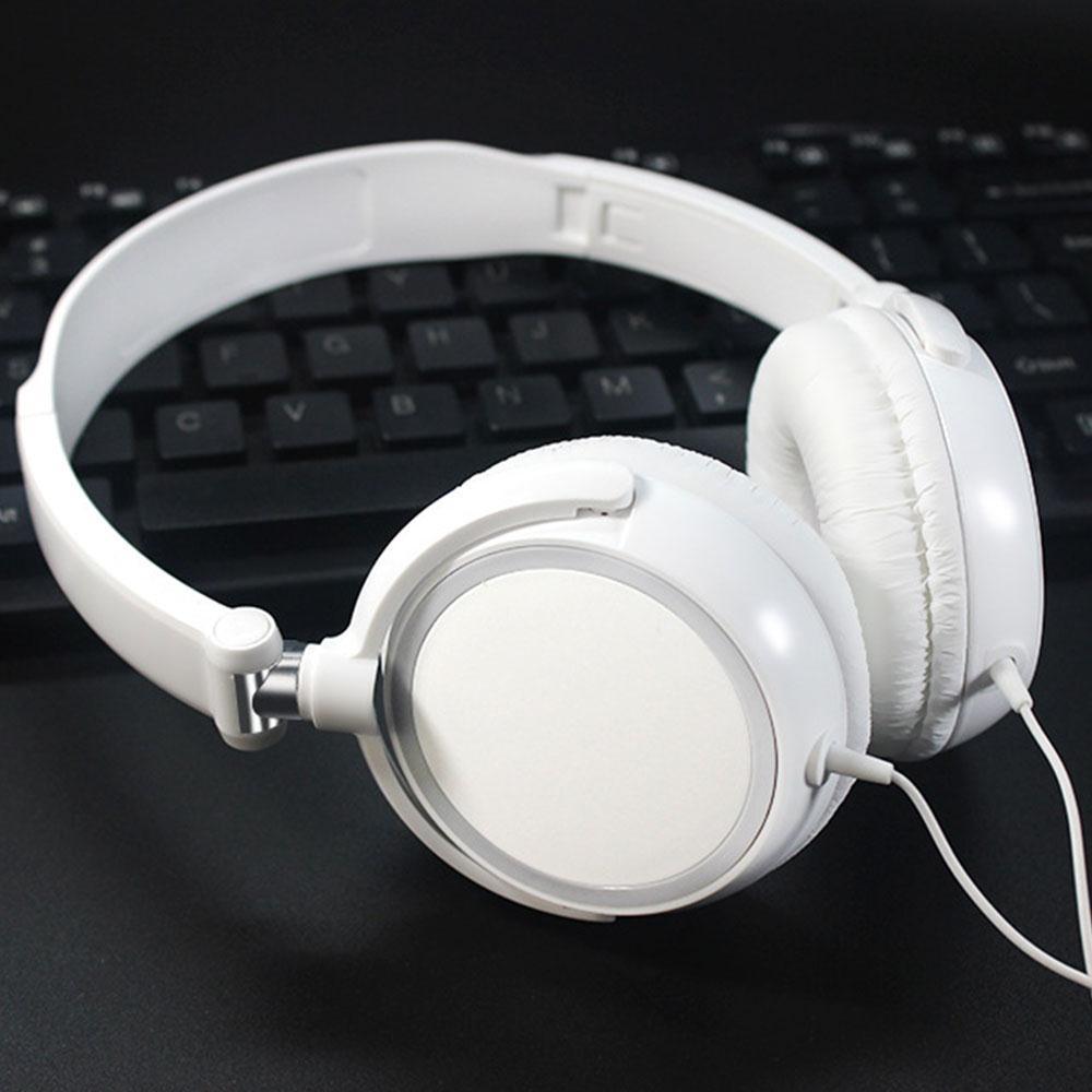 Headset 3.5 gudang Stereo 6